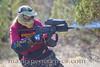 BattleFieldUtah10 0028-F0019