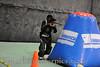 PB Addicts 4M 2010-0017-F0017