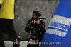 PB Addicts 4M 2010-0009-F0009