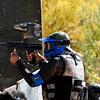 20091017 Xtreme Weekend 13