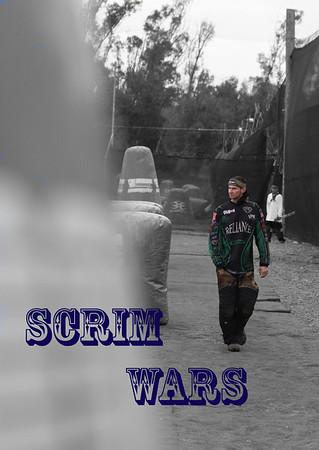 Scrim Wars 3-15