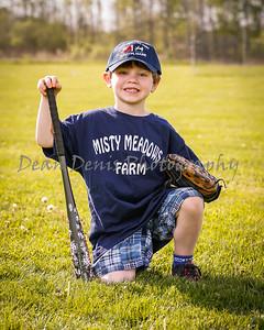 Misty Meadows Farm (10 of 12)