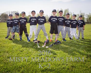 Misty Meadows Farm (12 of 12) - Copy