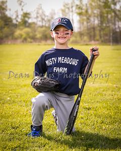 Misty Meadows Farm (5 of 12)