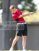 Paraclete High School Boys Golf 2017 (photo: Joe Lester)