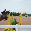 20140802__Palgrave_Horse_Show_149-15
