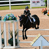 20140802__Palgrave_Horse_Show_148-7