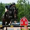 20140802__Palgrave_Horse_Show_148-2