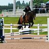 20140802__Palgrave_Horse_Show_148-276