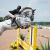 20140802__Palgrave_Horse_Show_149-29