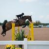 20140802__Palgrave_Horse_Show_149-16