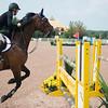 20140802__Palgrave_Horse_Show_149-24