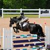 20140802__Palgrave_Horse_Show_148-8