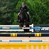 20140802__Palgrave_Horse_Show_148