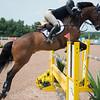 20140802__Palgrave_Horse_Show_149-25