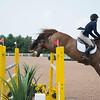 20140802__Palgrave_Horse_Show_149-23