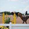 20140802__Palgrave_Horse_Show_149-18