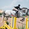 20140802__Palgrave_Horse_Show_149-30