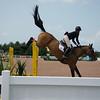 20140802__Palgrave_Horse_Show_149-14