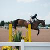 20140802__Palgrave_Horse_Show_149-17
