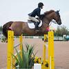 20140802__Palgrave_Horse_Show_149-22