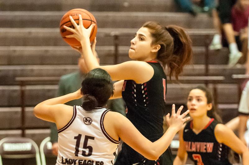 20170207_Basketball_Girls_PHS_vs_MHS_LG-12.jpg