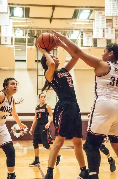 20170207_Basketball_Girls_PHS_vs_MHS_LG-38.jpg