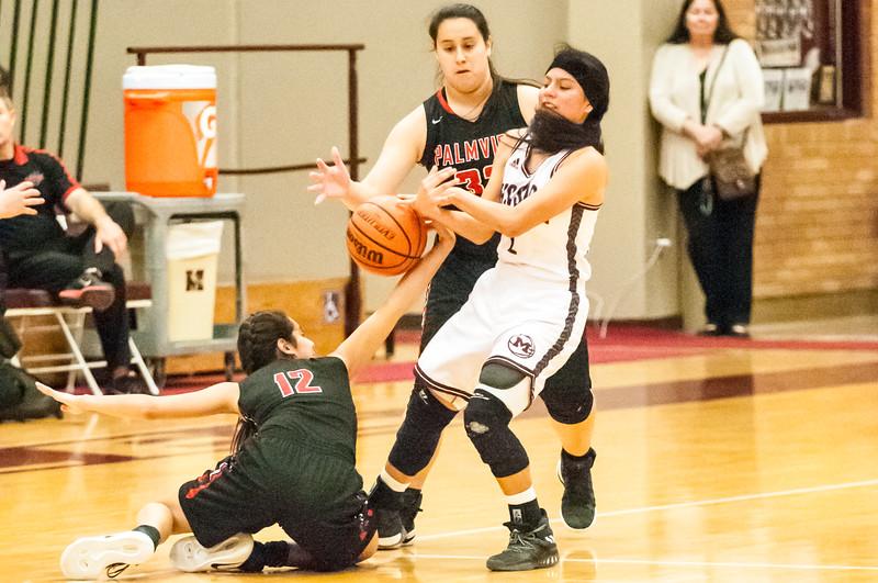 20170207_Basketball_Girls_PHS_vs_MHS_LG-25.jpg