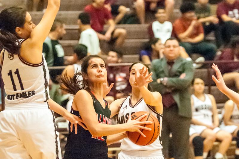 20170207_Basketball_Girls_PHS_vs_MHS_LG-27.jpg