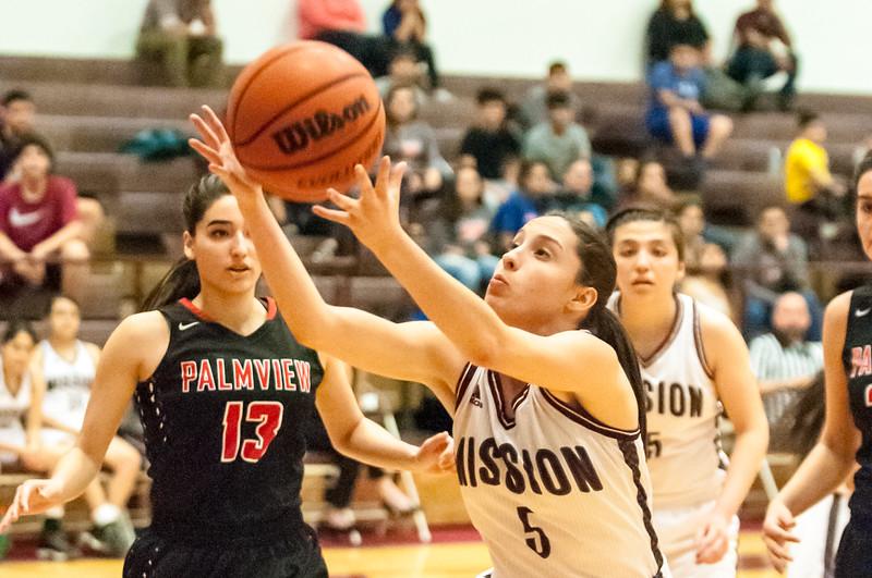 20170207_Basketball_Girls_PHS_vs_MHS_LG-05.jpg