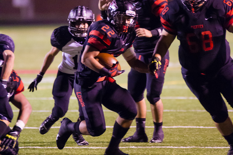 20141121 Palmview v Weslaco East Playoff Football 038.jpg