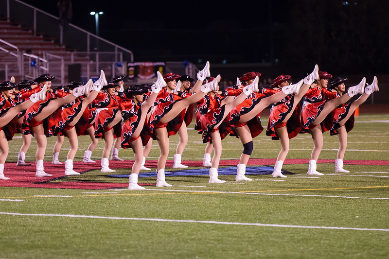 20141010 Palmview Band and Dance_dy 024.jpg