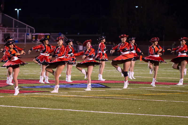 20141010 Palmview Band and Dance_dy 023.jpg