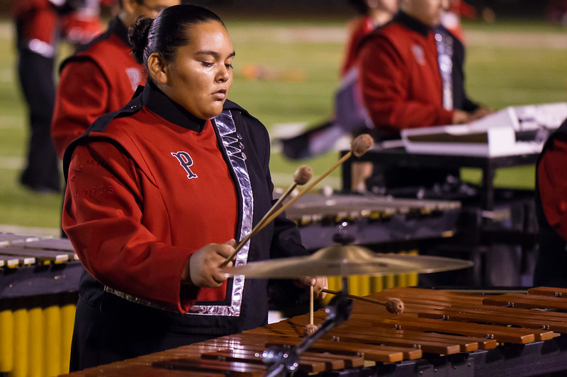20141010 Palmview Band and Dance_dy 045.jpg