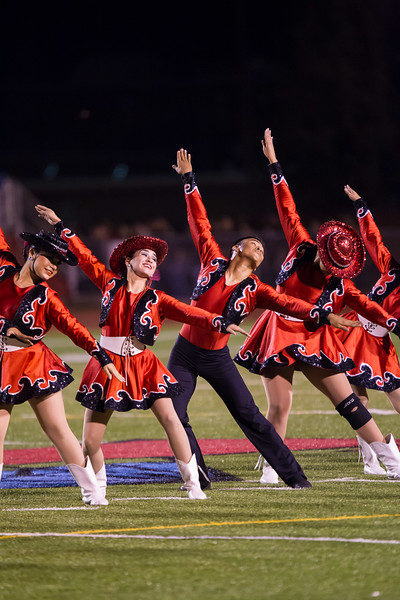 20141010 Palmview Band and Dance_dy 036.jpg