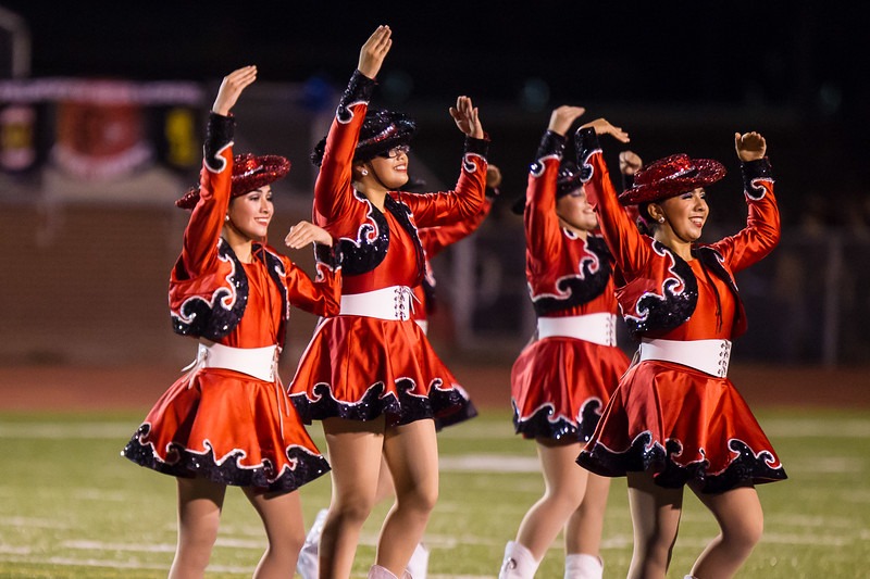20141010 Palmview Band and Dance_dy 034.jpg