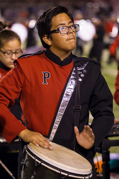 20141010 Palmview Band and Dance_dy 046.jpg