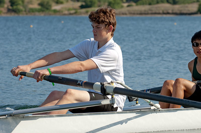 Rowing-20100508085459_6836