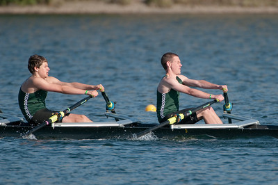 Rowing-20100508082746_8074