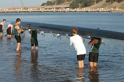 Rowing-20100508073709_6815