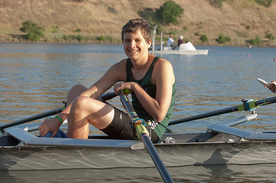 Rowing-20100508074147_6822