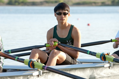 Rowing-20100508074247_6825