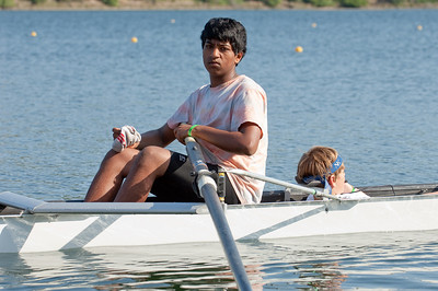 Rowing-20100508085454_6834