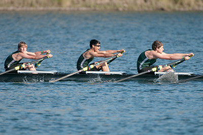 Rowing-20100508082742_8068