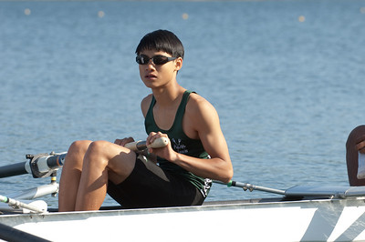 Rowing-20100508085457_6835