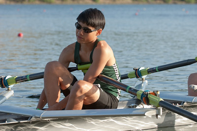 Rowing-20100508074207_6823