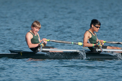 Rowing-20100508082752_8077