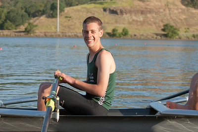 Rowing-20100508074144_6821