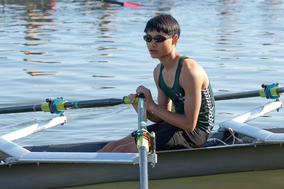 Rowing-20100508083303_6828
