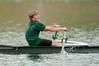 Rowing-Nimbus-JF2_5914